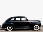 plymouth black 1947