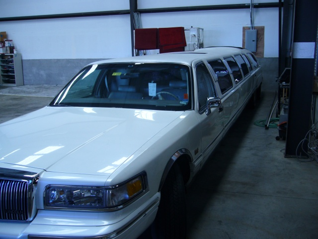 San Francisco Hot Tub Limo Sf Jacuzzi Limousine Rentals
