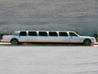 Stretch Limousines